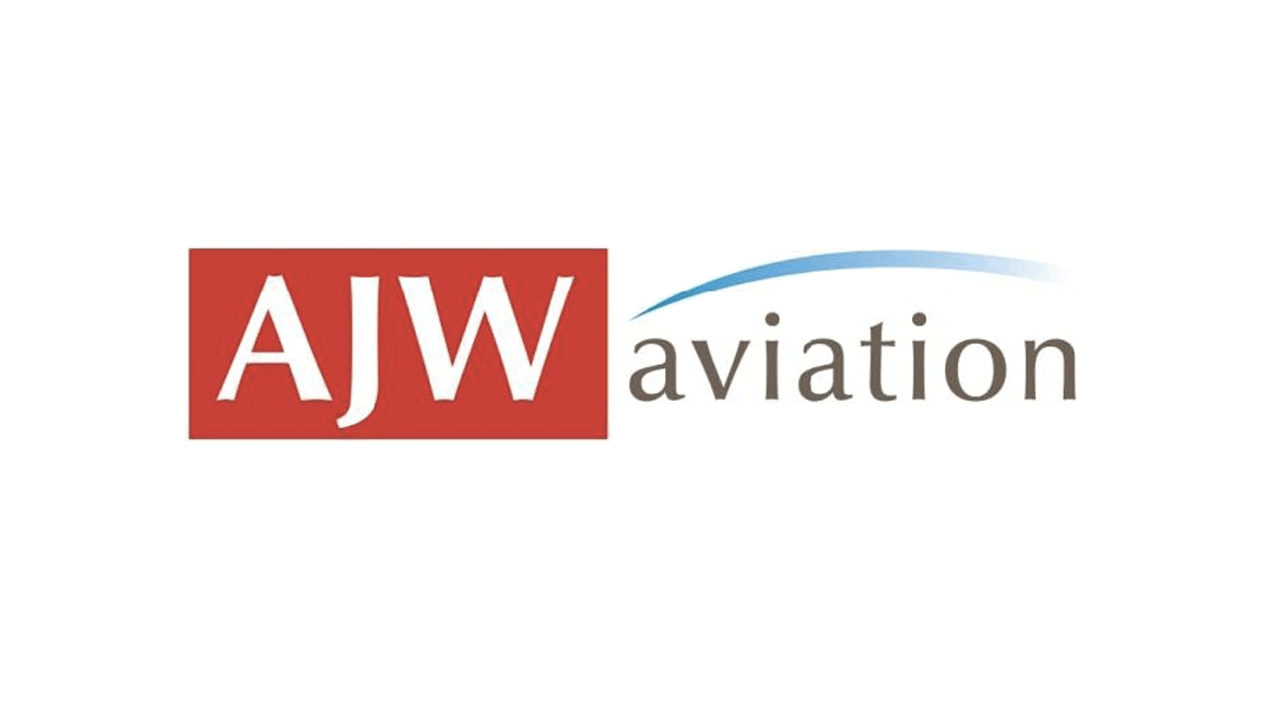 A.J WALTER AVIATION